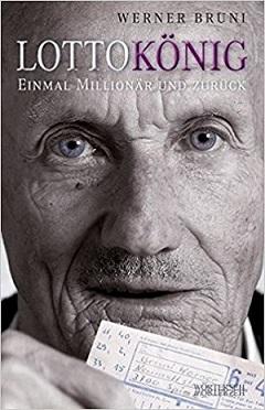 Millionär Werner Bruni