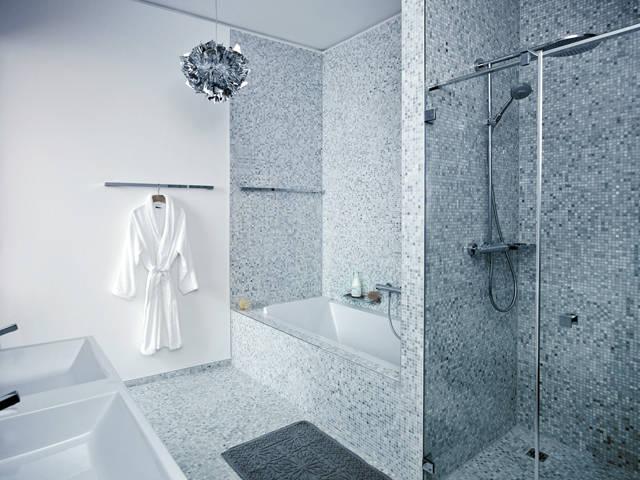 SBB Luxuswohnungen