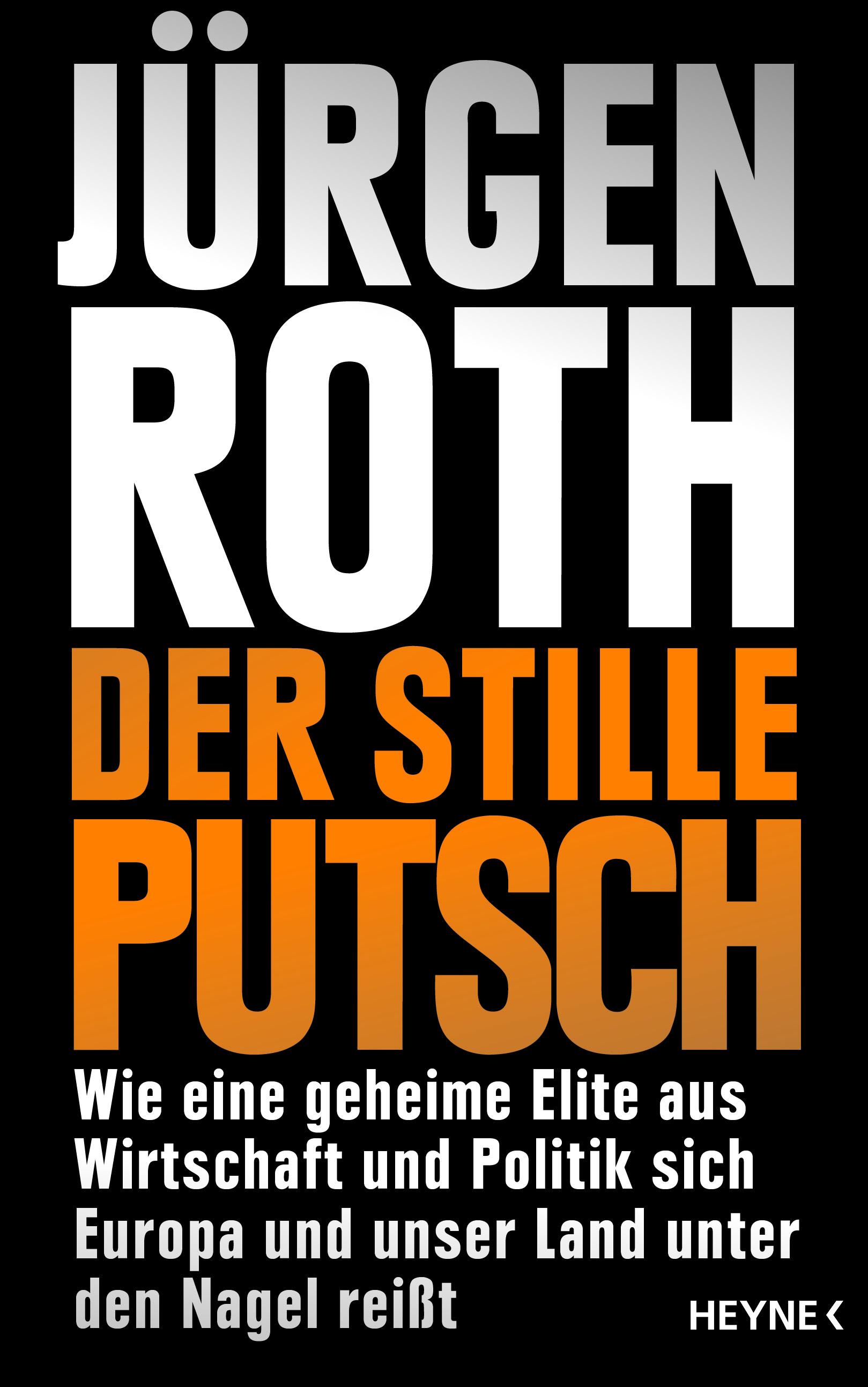 2014-04-01-RothDerstillePutsch1