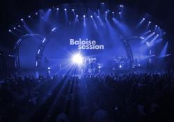 BALOISE_SESSION_Pressefoto