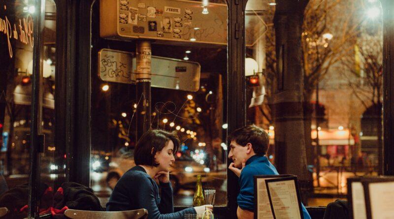 Online Dating – moderne Verhaltensweisen und Trends 2019