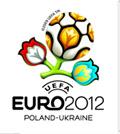 UEFA EM 2012 Logo