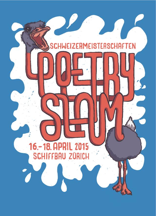 Flyer_Poetry_Slam_Schweizermeisterschaften_klein