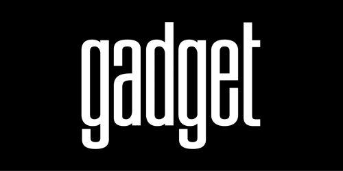 Gadget Entertainment AG