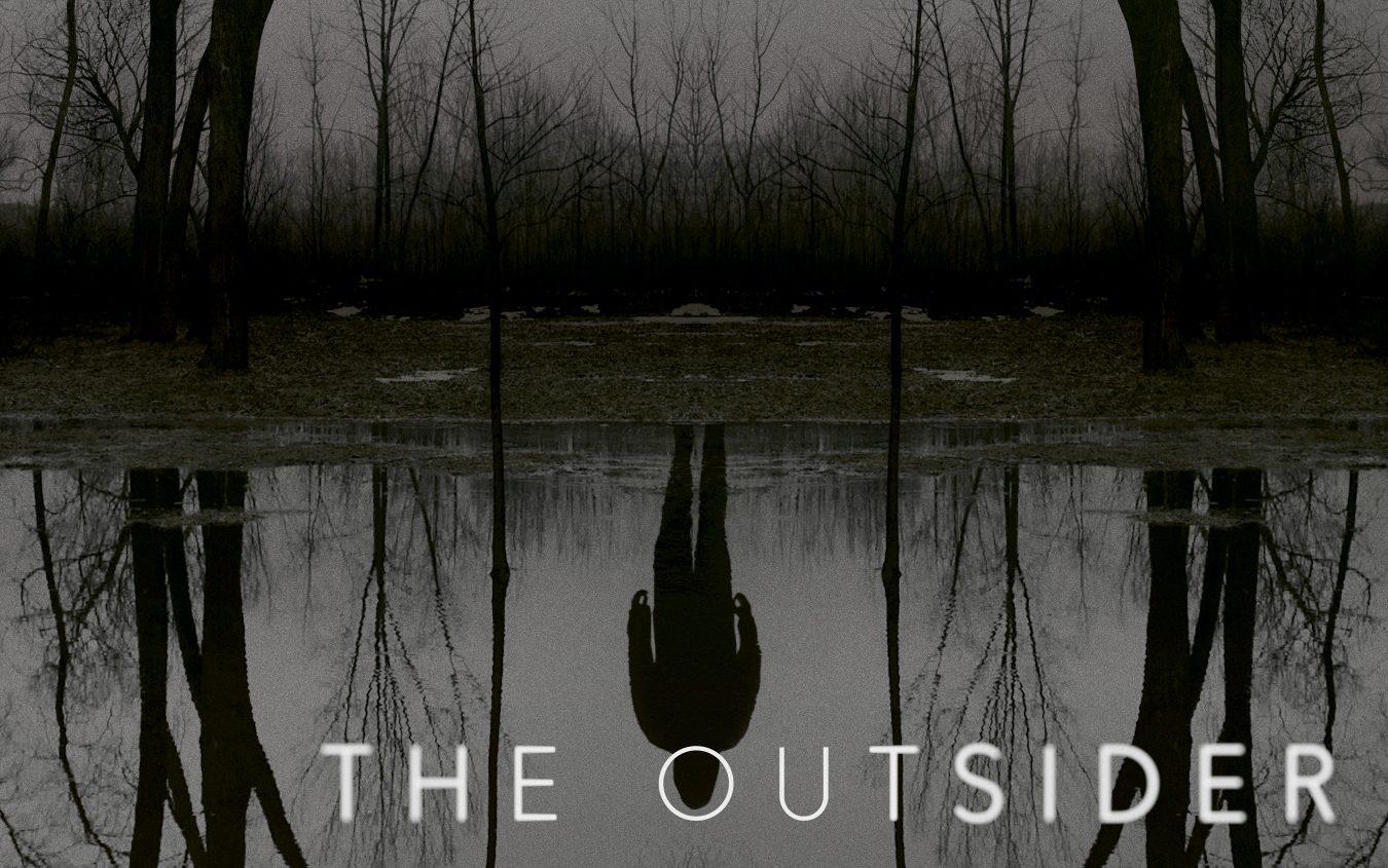"""Die HBO Serie """"The Outsider"""" macht den Stephen King-Roman noch dunkler"""