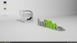 Linux-Mint-17-1-Cinnamon-Is-Out-and-the-Best-So-Far-Screenshot-Tour-466116-2