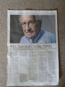 NZZaS:Chomsky