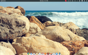 Pantheon-Desktop-Environment-Elementary-OS-Lun-