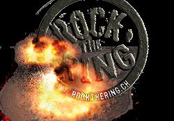 RockTheRing_Logo_pos-ex