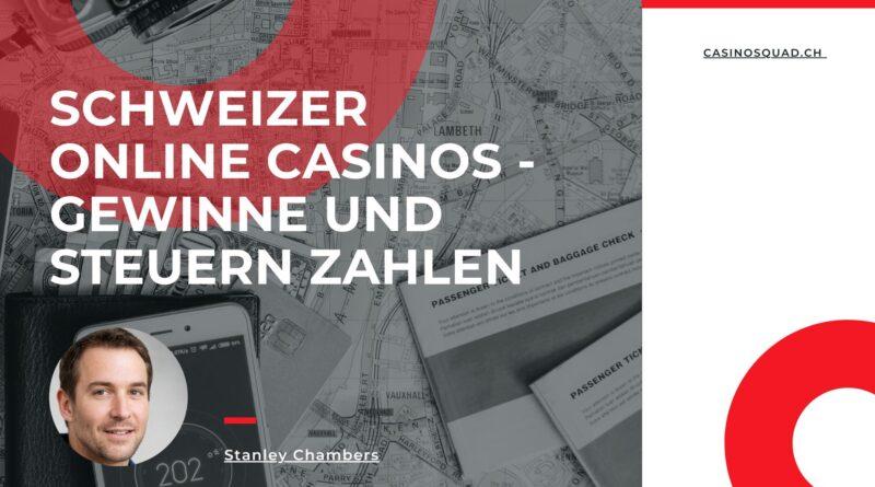 Schweizer Liste und Ranking