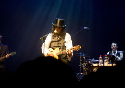 Sixto_Rodriguez_Live_in_Zürich__March_2014