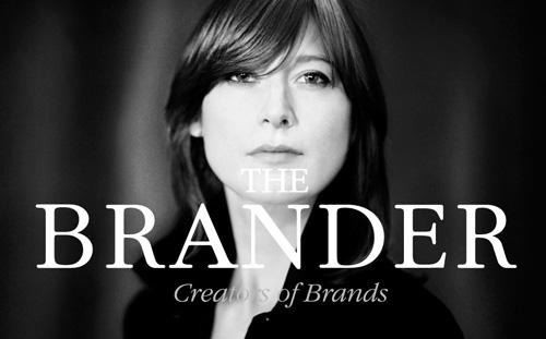 The_Brander