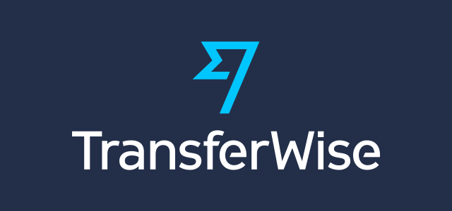 Alternative zu Bitcoin? So funktioniert Transferwise!