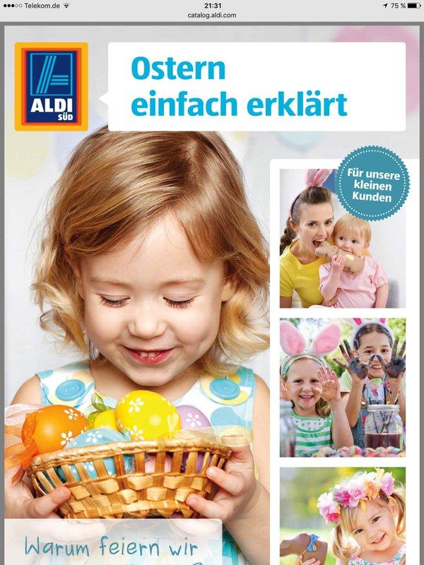 aldi_ostern