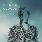 Atlas Clouds wandelt mit seiner neuen Single «Sirens» auf den Spuren von Nick Cave