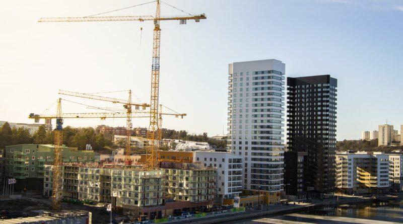 Der Bauexperte: Entspannt bauen – nicht nur bei der Bauabnahme