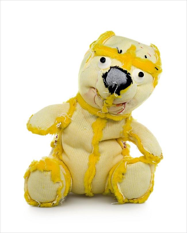 bears-by-kent-rogowski-3