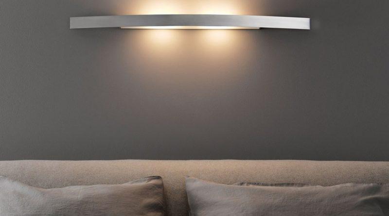 Haus und Hobby: Beleuchtung