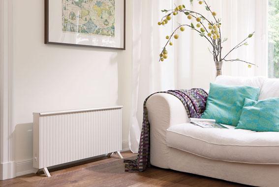 elektrisch heizen mit der elektroheizung von wibo sparsam und klimaneutral heizen b o n z. Black Bedroom Furniture Sets. Home Design Ideas
