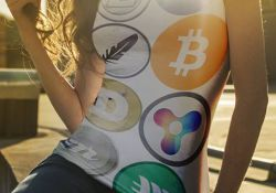 bitcoin_art