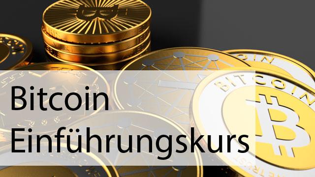 bitcoinkurs