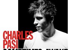 Songwriter Charles Pasi