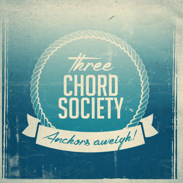 chord1