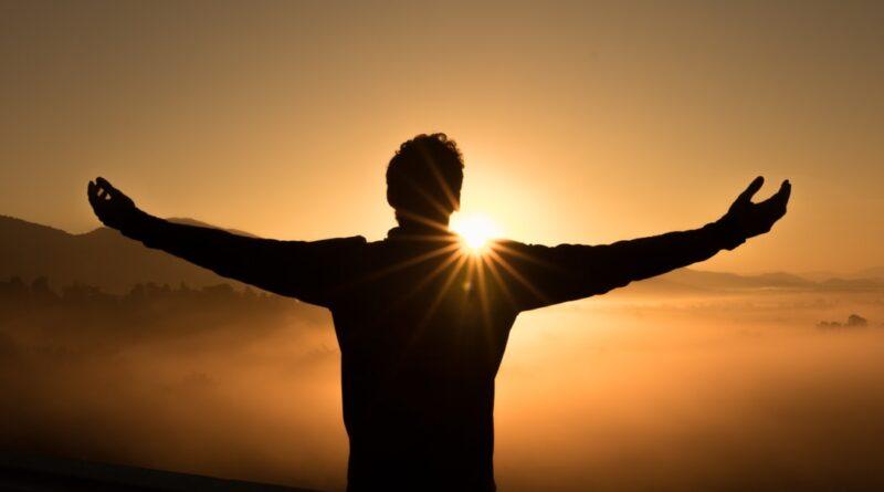 Coaching, Psychotherapie und andere Hilfsangebote – Entscheidungshilfen für die richtige Wahl