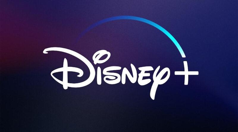 WALT DISNEY: Schweizer Startdatum von Disney+ bestätigt