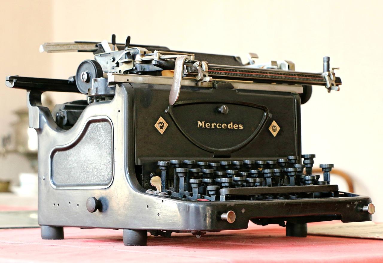 Druckerpatronen