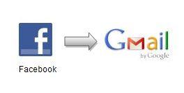 facebook_nach_google