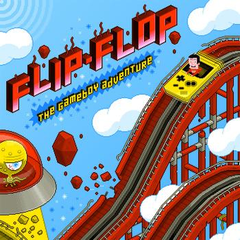 flipflop-thegameboyadventure