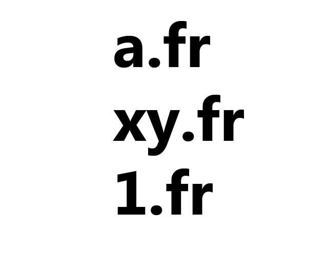 fr_domains