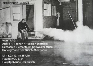 freie_uni-musik_ch-verschoben-11