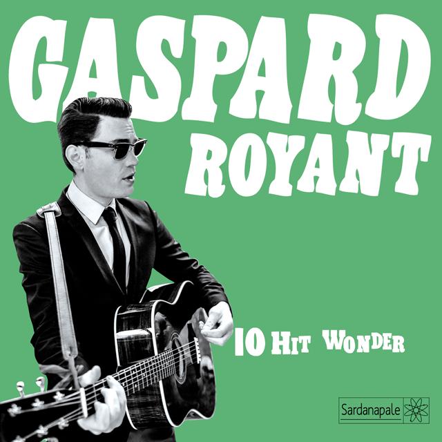 gaspard_royant