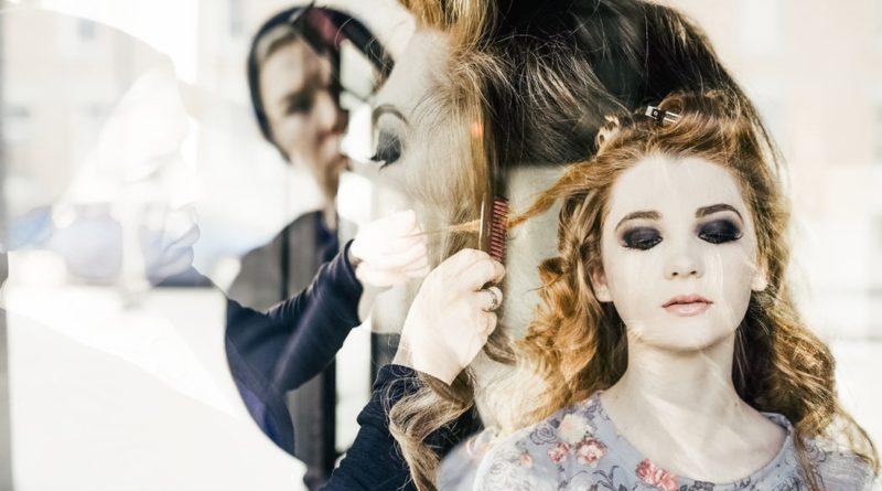 kosmetikstudio Zürich