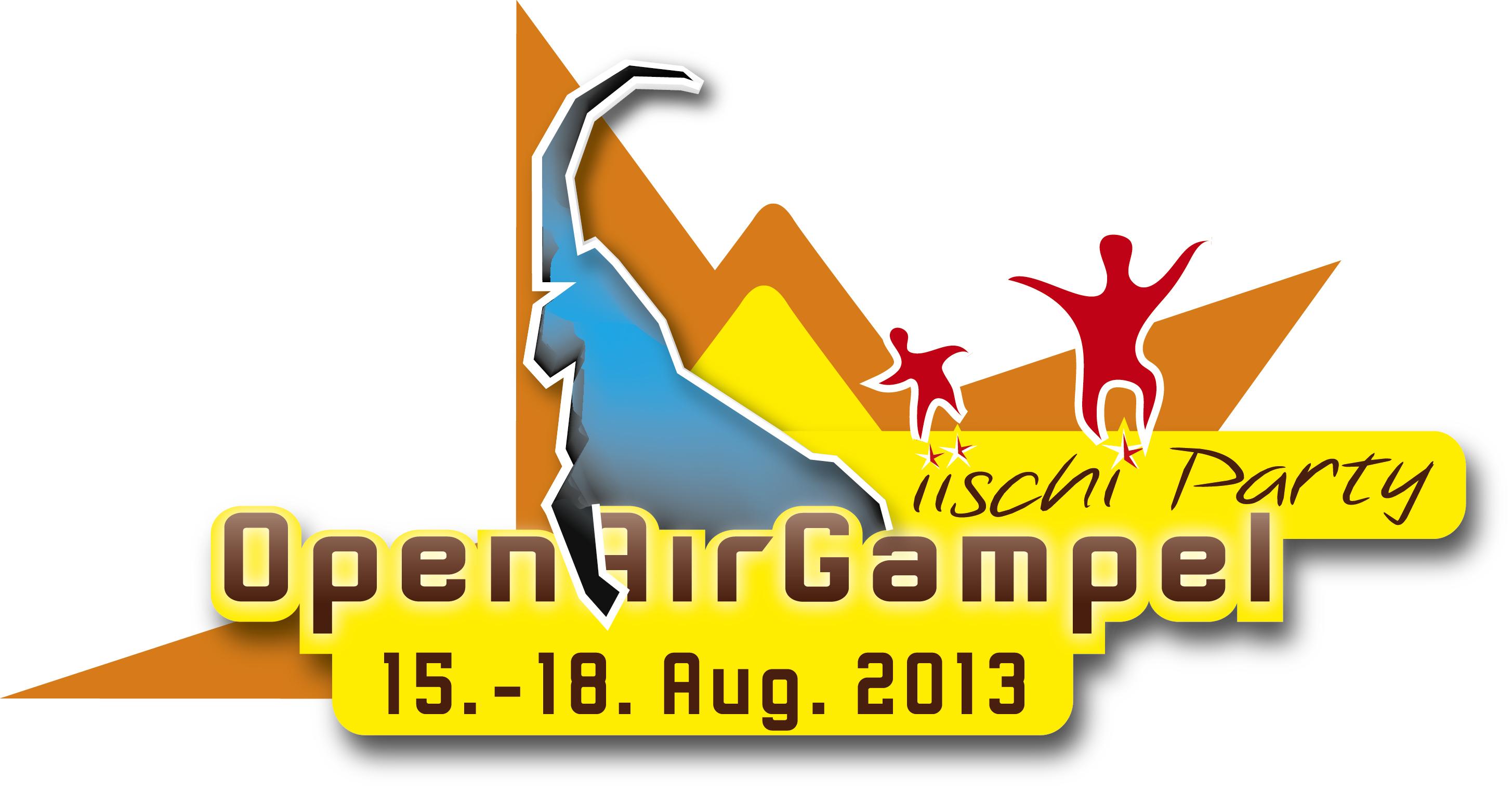logo-oag2013-farb