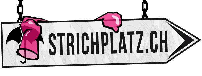 logo von strichplatz.ch