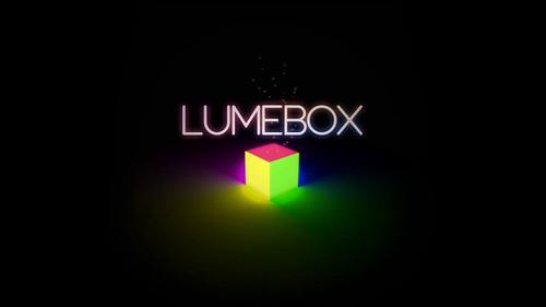 Lumebox