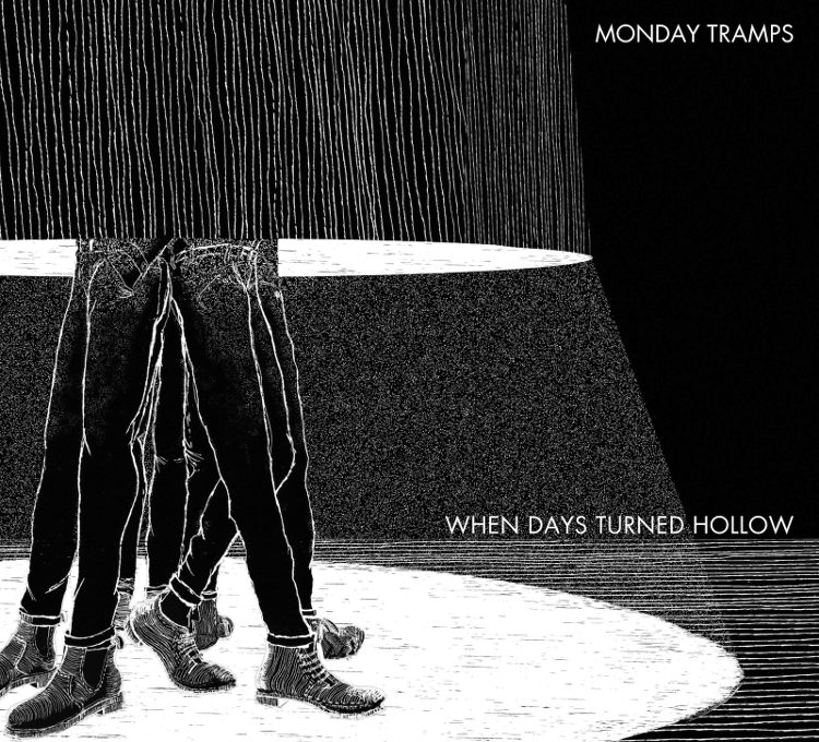 Monday Tramps
