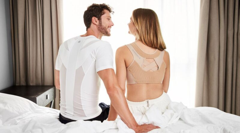 Bachelor-Thesis bestätigt erneut positive Auswirkung