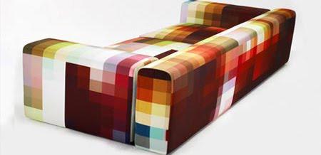 pixel-sofa
