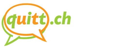 Alternative zu Versichern bei Quitt.ch einem Zürcher Startup