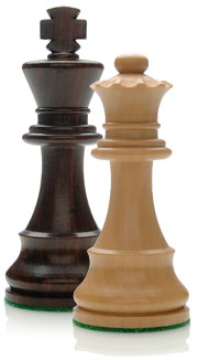 schach_dame_koenig