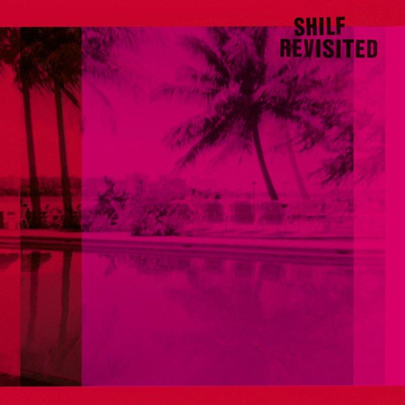 SHILF (CH)