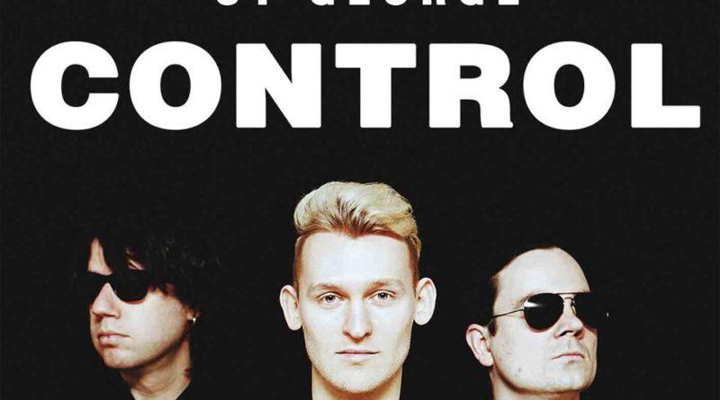 St. Georg - Control