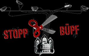 stopbupf