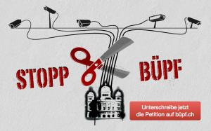 stopp_buepf