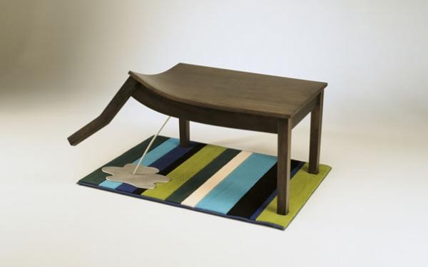 cartoon m bel b o n z. Black Bedroom Furniture Sets. Home Design Ideas