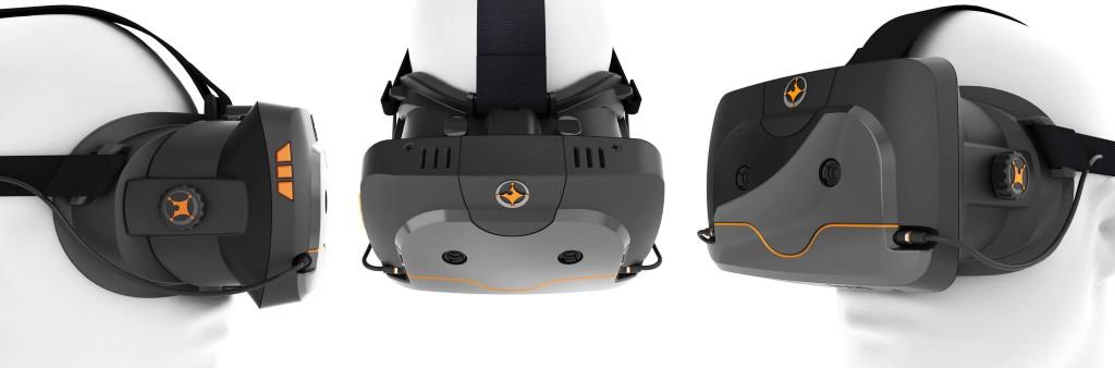 true-player-gear-totem-vr-headset-oculus-rift-competitor-alternative